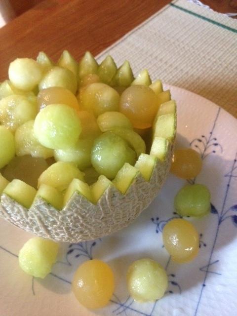 melon3.jfif