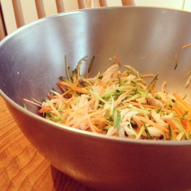 salada.jfif