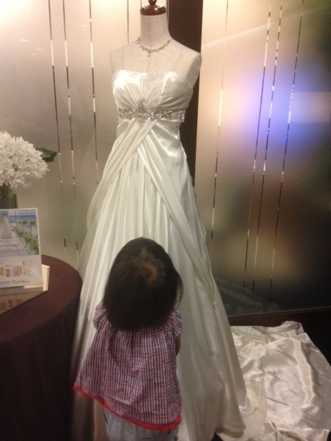 weddingdress.jfif